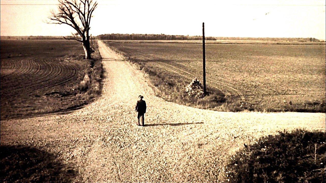 Questo percorso è bello, ma… costa troppo e poi non ho tempo per seguirlo